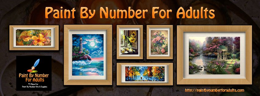 Paint-By-Numbers-for-adults-about